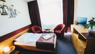 jedno_lozkova_izba_hotel_dam